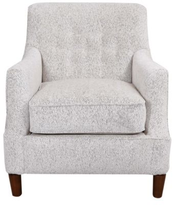 Broyhill Rumer Accent Chair