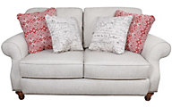Broyhill Whitfield Loveseat