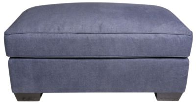 Broyhill Isadore Ottoman