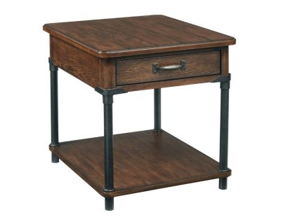 Broyhill Saluda End Table