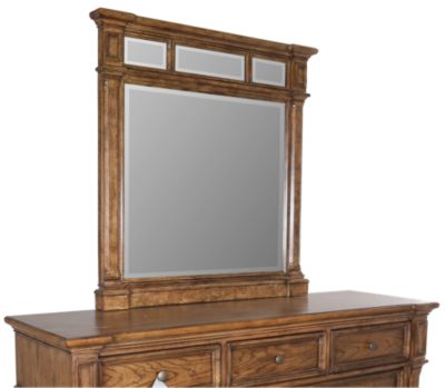 Broyhill New Vintage Mirror