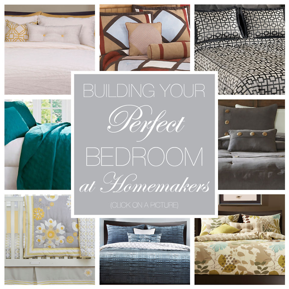 Explore a wide range of furniture styles and room décor ideas to find the ideal fit for your master bedroom.