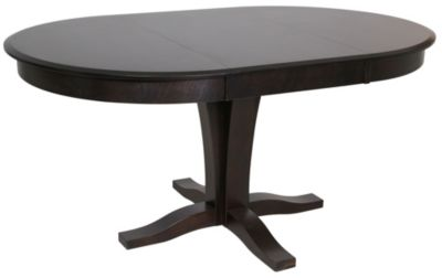 Canadel Gourmet Table