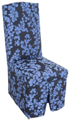 Canadel Champlain Upholstered Chair