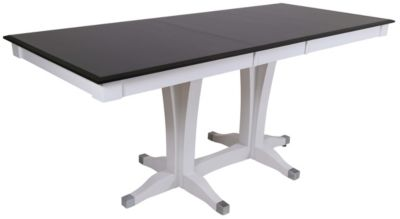 Canadel 3668 Collection Counter Table