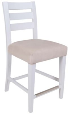 Canadel 8039 Collection Counter Stool