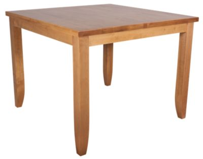 Canadel High Dining Counter Table