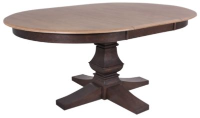 Canadel Custom Dining Table