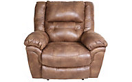 Catnapper Joyner Power Lay-Flat Recliner