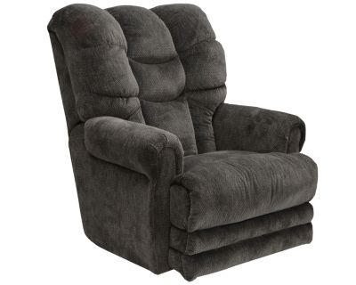 Catnapper Malone Power Recliner