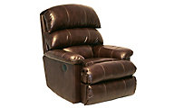 Catnapper Templeton Wall Recliner