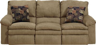 Catnapper Impulse Cafe Power Reclining Sofa