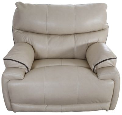 Catnapper Larkin Power Lay-Flat Recliner