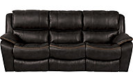 Catnapper Beckett Reclining Sofa