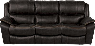 Catnapper Beckett Power Reclining Sofa