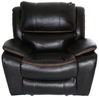 Catnapper Beckett Power Rocker Recliner