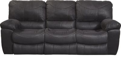 Catnapper Terrance Power Reclining Sofa