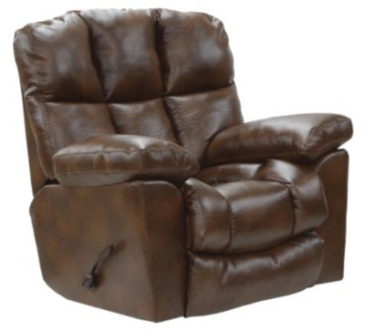 Catnapper Griffey Rocker Recliner