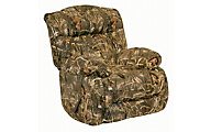 Catnapper Laredo Marsh Rocker Recliner