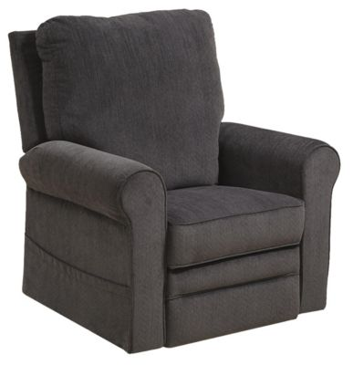 Catnapper Edwards Indigo Lift Chair