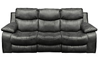 Catnapper Catalina Power Reclining Sofa