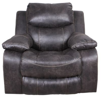 Catnapper Catalina Power Glider Recliner