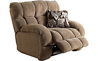 Catnapper Siesta Power Lay-Flat Recliner