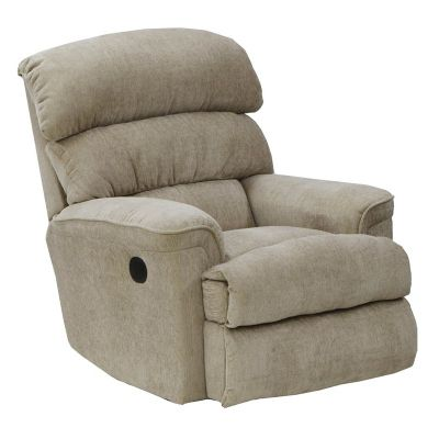 Catnapper Pearson Power Wall Hugger Recliner