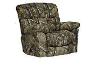 Catnapper Chimney Rock Lay-Flat Recliner