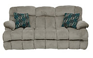 Catnapper Concord Power Reclining Sofa