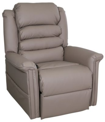 Catnapper Invincible Power Reclining Lift Chair