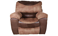 Catnapper Portman Rocker Recliner