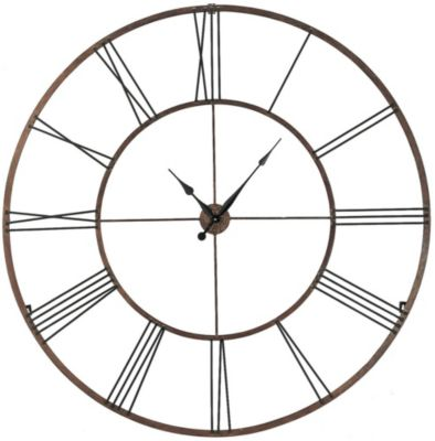 Cbk Extra Large Wall Clock