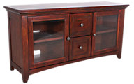 Classic Flame/Tresanti Beaumont Media Console