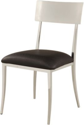 Chintaly Lindsay Side Chair