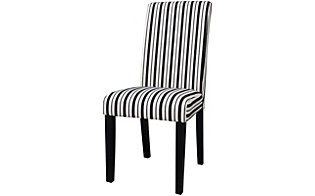 Chintaly Mandy Side Chair