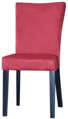 Chintaly Monica Side Chair