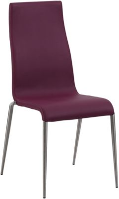 Chintaly Remy Side Chair