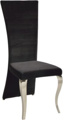 Chintaly Teresa Side Chair