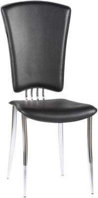 Chintaly Tracy Side Chair