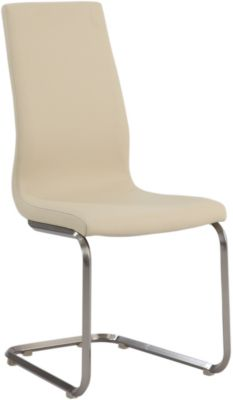 Chintaly Zoey Side Chair
