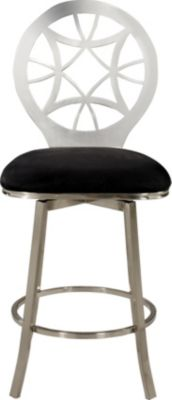 Chintaly 410 Collection Bar Stool