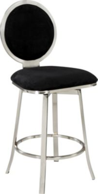 Chintaly 459 Collection Counter Stool