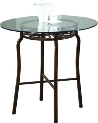 Chintaly Lily Counter Table