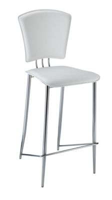 Chintaly Tracy Counter Stool