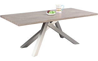 Chintaly Chasity Dining Table