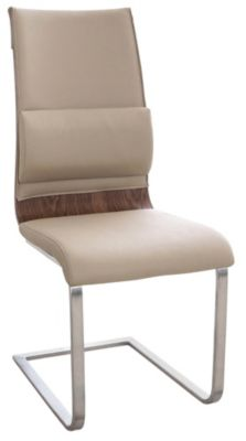 Chintaly Bethany Side Chair