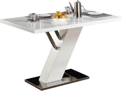 Chintaly Linden Table
