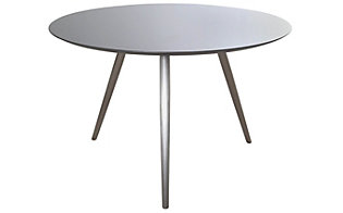 Chintaly Esther Table