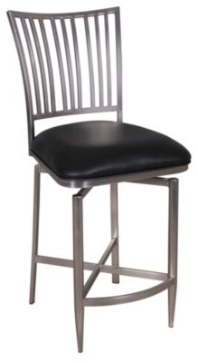 Chintaly Ashtyn Counter Stool